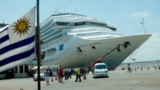 Cantidad de turistas aumentó 25% en el primer semestre | 180