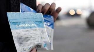 Regulación quitó del mercado ilegal el doble de marihuana que incautación | 180