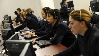 Solo un tercio de las llamadas al 911 corresponden a una emergencia | 180