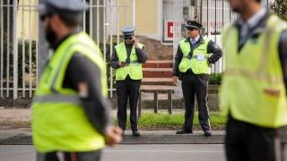 Multas de tránsito se podrán impugnar ante nueva comisión de la IM   180