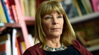 Horas docentes por dos años: Secundaria propone, Fenapes se opone, Secundaria desiste | 180