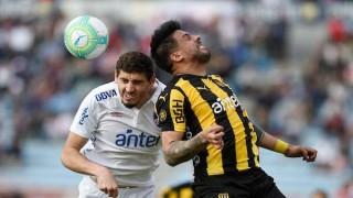 Nacional y Peñarol discuten el decanato con los nombres de las fechas del torneo | 180