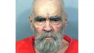 Murió el gurú criminal y psicópata Charles Manson | 180