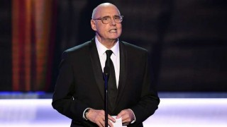 "Jeffrey Tambor abandona ""Transparent"" tras denuncias por acoso sexual 