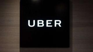 Los datos de 57 millones de usuarios de Uber fueron pirateados  | 180
