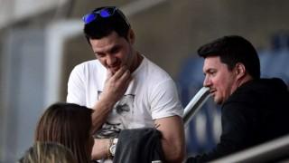 Hermano de Messi cumplirá prisión domiciliaria | 180