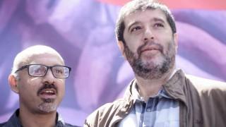 Más de la mitad de los uruguayos no aprueba la conducción del PIT-CNT | 180