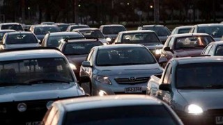 Venta de automotores en el año ha sido 25% mayor que la de 2016 | 180
