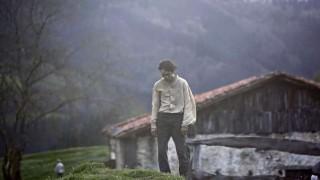 Una película rodada en vasco, la más nominada a los premios Goya en España | 180