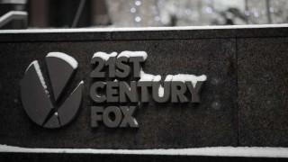 Disney comprará parte de 21st Century Fox por 52.400 millones de dólares | 180
