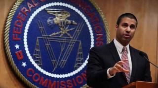 EEUU revoca el marco normativo de la neutralidad de Internet | 180