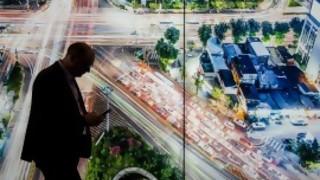 La Inteligencia Artificial uruguaya aumenta su presencia en la vida cotidiana | 180