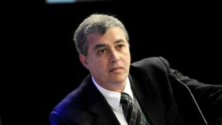 Murió Claudio Paolillo, periodista y docente | 180