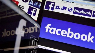 Facebook priorizará los medios más confiables  | 180