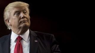 """El show de Trump"" cumple un año | 180"