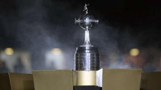 Arranca la Libertadores-2018, la edición de los campeones | 180