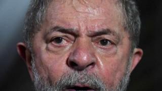 Lula juega su destino en un juicio clave para el futuro de Brasil | 180
