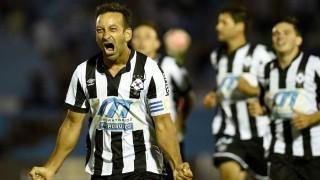 Wanderers debuta en la Libertadores | 180
