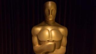 Los nominados al Oscar 2018 | 180