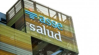 Presidencia oficializó renuncia de directorio de ASSE; Galli será presidente provisorio | 180