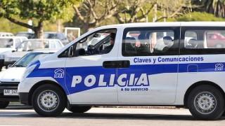 Fuecys decretó paro general por 24 horas por homicidio de una trabajadora | 180