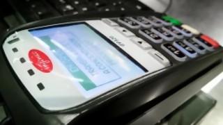 Operaciones con tarjeta de débito crecieron de tres a 57 millones en tres años | 180