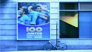Uruguay, Argentina y Paraguay harán campaña en Rusia para candidatura 2030 | 180