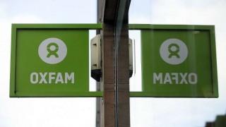 La ONG Oxfam pidió perdón por escándalo sexual en Haití | 180