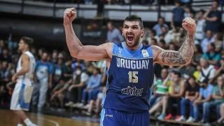 Las mejores jugadas de Uruguay en la victoria ante Argentina | 180