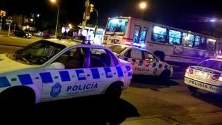 "Muere un turista brasileño herido por una ""bala perdida"" | 180"