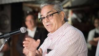 Gobierno analizará propuesta de autoconvocados para bajar el gasoil | 180
