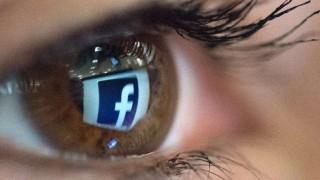 Excusas de Zuckerberg no calman la tormenta para Facebook | 180