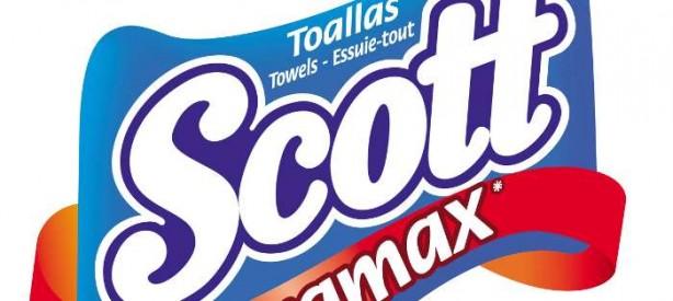 Portal 180 - Scott invita a descubrir los secretos de la cocina en un ciclo gourmet