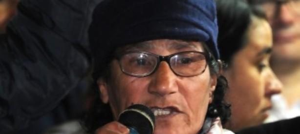 Portal 180 - Vázquez, Sendic y Murro respondieron a una señora que dijo cobrar 3.260 pesos