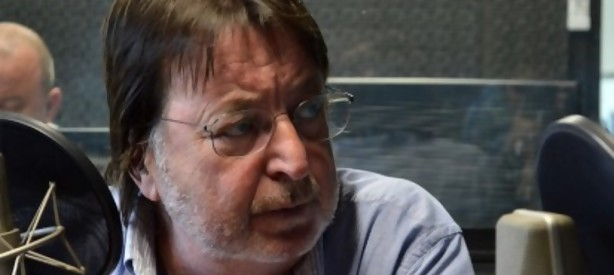 Portal 180 - Eduardo Manta será el secretario de Ciencia y Tecnología