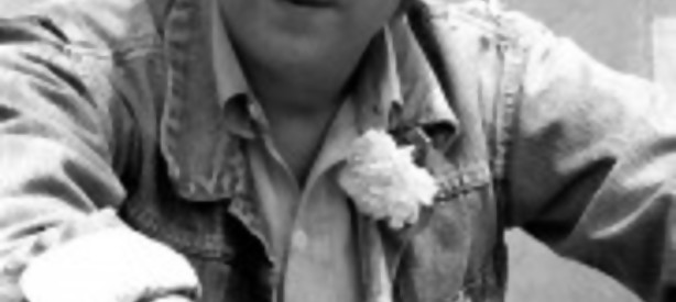 Portal 180 - La policía alemana recupera diarios de John Lennon que habían sido robados