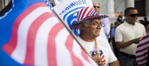 Portal 180 - Puerto Rico dijo sí a la anexión a EE.UU