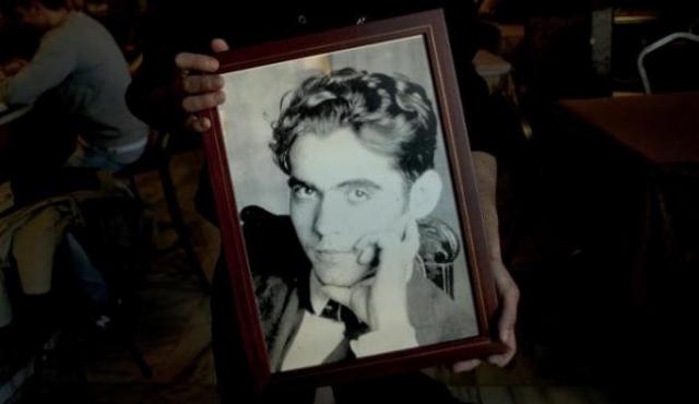 Las obras de García Lorca, Unamuno y Valle-Inclán ya son de dominio público