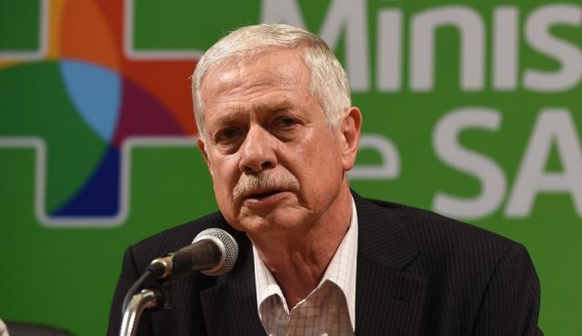 Habrá extensión de IMAE en Salto sin más fondos públicos