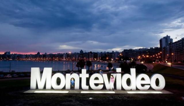 En Chile elogian a Montevideo tras el ránking Mercer