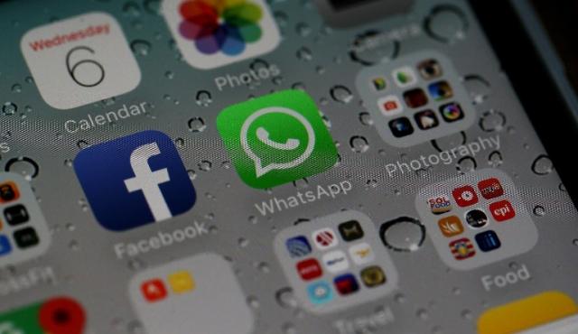 Amenazas a la libertad de expresión toman las redes sociales