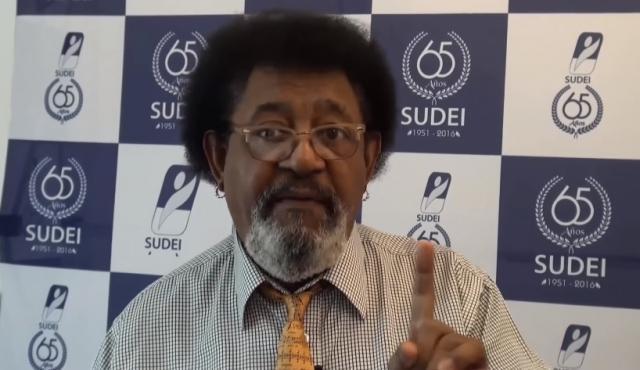 Rada, Ubal y el Fata en campaña contra ley de derechos de autor