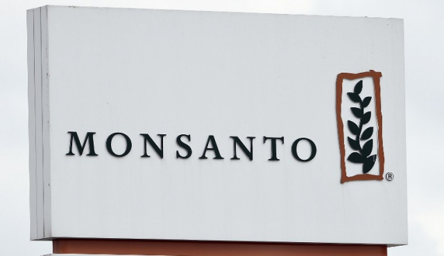 Monsanto considera insuficiente la oferta de Bayer