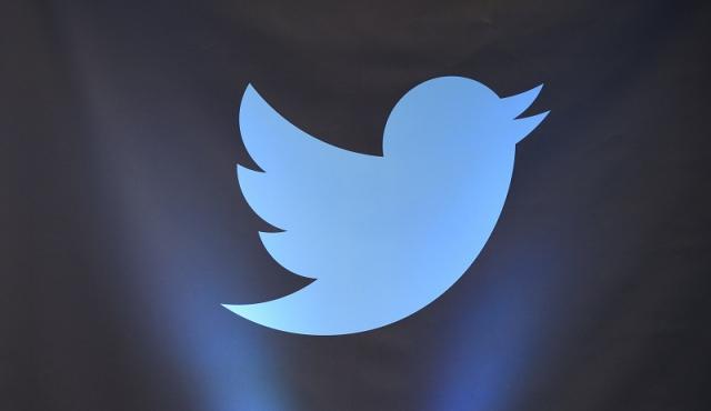 Twitter: fotos y videos ya no ocupan caracteres