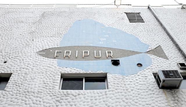 """Fripur, una venta """"en bloque"""" sin antecedentes"""