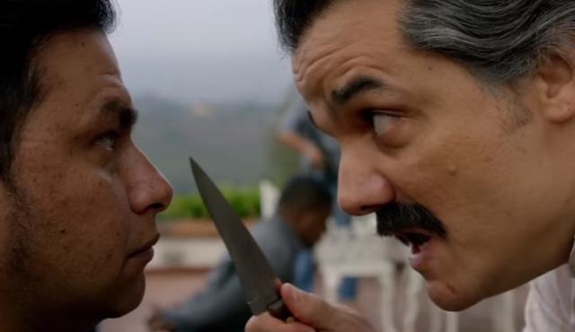 Netflix apuesta por el contenido latino
