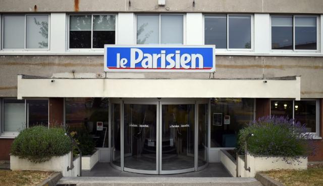 Diario francés deja de publicar encuestas tras errores con el Brexit y Trump
