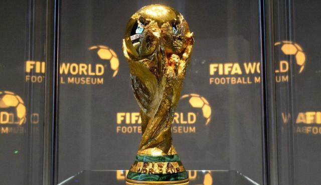 América del Norte, principal candidato a organizar el Mundial 2026