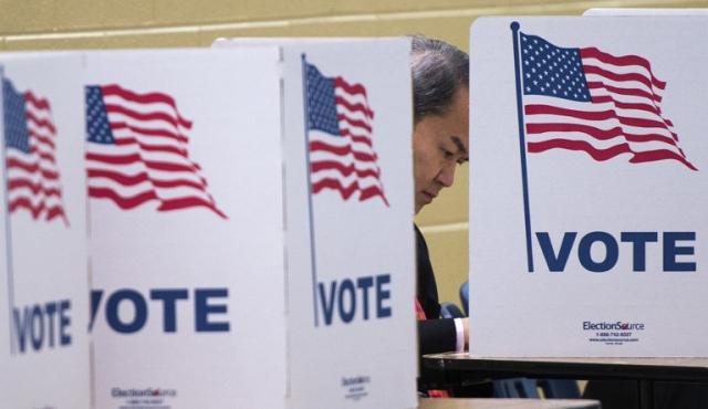 EEUU: noticias falsas no afectaron resultado de elecciones