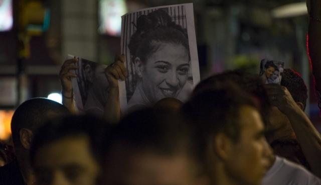 Los argumentos técnicos que desechó la jueza en el caso Valeria Sosa